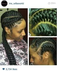 little boys braided hairstyles with tapered edges 9 best my style images on pinterest african hairstyles braid