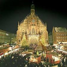 markets originated in germany munich is the of