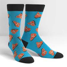 halloween socks for everyone sock it to me