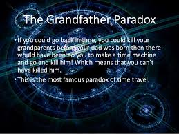 what is time travel images Time travel 9 638 jpg cb jpg