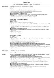 banking resume exles investment banking resume sles velvet