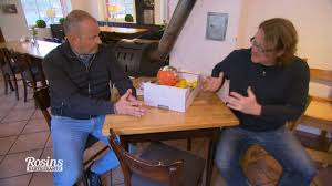 Finanzamt Bad Neuenahr Ahrweiler Rosins Restaurant Frank Rosin Vom U201eschaarschmidt An Der Ahr