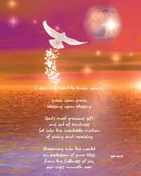 stillness and grace sanctuary of stillness page 3