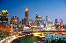 rapper drake house atl hotspots from donald glover u0027s u0027atlanta u0027 from strip clubs to