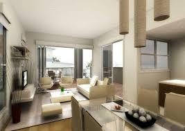 Mesmerizing  Medium Dining Room Decor Decorating Design Of - Living room dining room design
