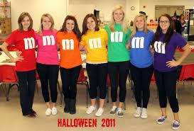 Diy Halloween Shirts Custom T Shirts For Senior Girls Rock The M U0026 M Tee Shirts