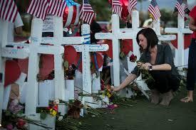Las Vegas Shooting Victims U0027 by Anthony Flowers Las Vegas What U0027s The Native U0027s Favorite