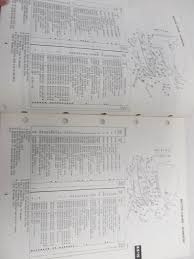 28 1983 johnson outboards 15hp service manual 84010 1983