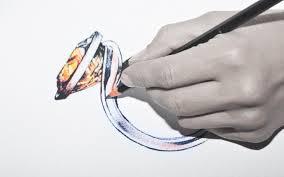 jewellery designers gems jewellery in karnal