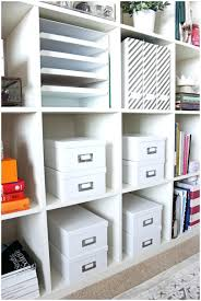 Compact Modern Desk by Office Design Modular Home Office Furniture Systems Office