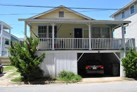 Wrightsville Beach Houses by 8 Latimer St For Sale Wrightsville Beach Nc Trulia