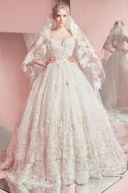robe de mariee 2016 toulouse photo de mariage en 2017 - Robes De Mari E Toulouse