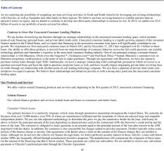 santander consumer usa holdings inc pdf