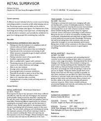 car salesman sample resume sales manager resume sample