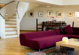marvelous design ideas purple living room chairs all dining room