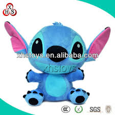 make your own plush stitch make your own plush buy make your own plush