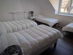 chambres d h es wissant chambre d hote escalles fresh wissant chez edwige chambres d h tes