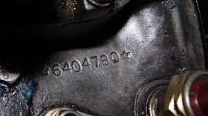 porsche 911 engine number porsche engine numbers 1970 porsche engine problems and solutions