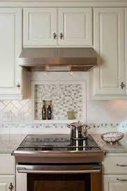 cottage kitchen backsplash ideas cottage kitchen backsplash house kitchen backsplash