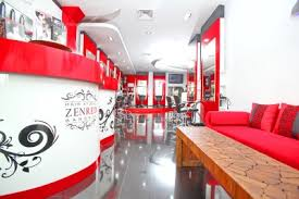 where can i find a hair salon in new baltimore mi that does black hair zenred hair salon bangkok thailand hair salon in bangkok