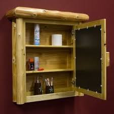 Log Cabin Bathroom Accessories by How To Make A Rustic Kitchen Island With Cabinets Google Search