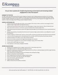 Intern Responsibilities Resume Interior Design Resume Examples Templates Australia Unnamed Fil