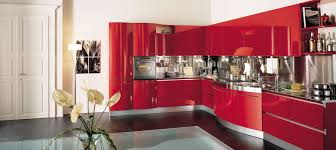 Remodeling Designs by Kitchen Snaidero Kitchens Kitchen Remodeling Designs Hgtv