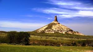 Nebraska natural attractions images Nebraska tourist attractions 14 places to visit jpg