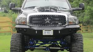 lifted nissan hardbody 2wd 4x4 4 link suspension 88 5 zook 1 6l 8v efi twin sticked 6 5 1
