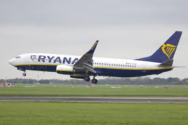 Milan Bergamo Airport Bgy Android by Ryanair Flight Tracker Fr Ryr Plane Finder