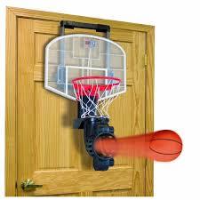 mini panier de basket de bureau se prendre pour michael dans votre bureau w3sh com