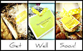 get well soon soup spoonfuls of comfort chicken noodle soup comfort food get well soon