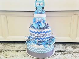 owl themed baby items 131 best owl theme baby shower images on owl baby