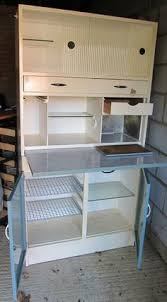 Free Standing Kitchen Cabinet by Freestanding Kitchen Unit Furniture Kitchen Pantries And Cabin