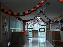Classroom Door Decorations For Halloween Halloween Classroom Decorations Halloween Is Approaching