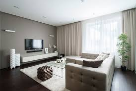 Maximizes Interior And Space For Modern Apartment Design Apartment - Modern small apartment design