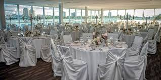 wedding venues in detroit detroit wedding reception venues