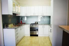 kitchen display vignette design kitchen cabinets vs open shelves