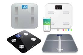 Top Rated Bathroom Scales by Top 10 Best Bathroom Scales Reviews 2016 All Best Top 10 Lists