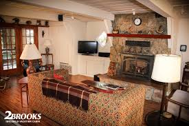 2 brooks vacation cabin vacation rental cabins in idyllwild ca