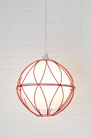 wall lights without wiring wall light 28 phenomenal wall lights without wiring image ideas