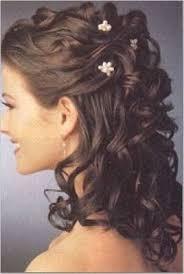 coiffure femme pour mariage coupe de cheveux pour mariage femme coiffure en image