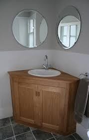 best 25 corner sink unit ideas on pinterest bathroom corner