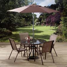 deck table and chairs wooden outdoor rocking chairs centralazdining