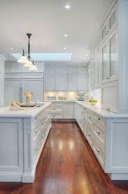 Best 25 Off White Kitchens by Kitchen Best 25 White Kitchen Cabinets Ideas On Pinterest Kitchens