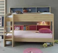 Modern Bunk Beds For Boys Futon Beautiful Bunk Beds With A Futon On The Bottom Bunk Beds