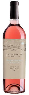 thanksgiving wines robert mondavi winery