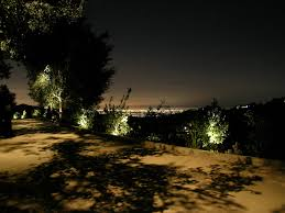 Landscape Lighting Replacement Parts by Beverly Park Landscape Lighting By Artistic Illumination