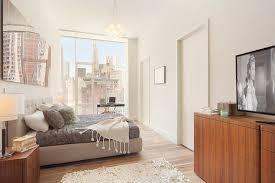 deco chambre loft décoration loft yorkais classe et chic à tribeka vivons maison