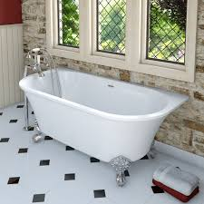 giving your bathroom a new lease of life here are four things you